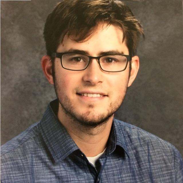 Brian Lundgren's Profile Photo