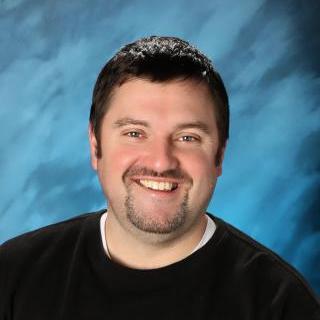 Rich Sonnemaker's Profile Photo