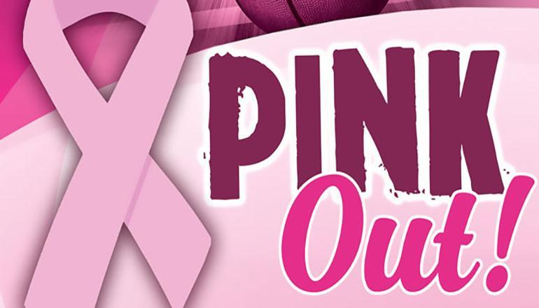 Pink Out Day This Thursday!!! Featured Photo