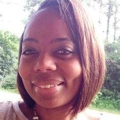 Shalonda Washington's Profile Photo