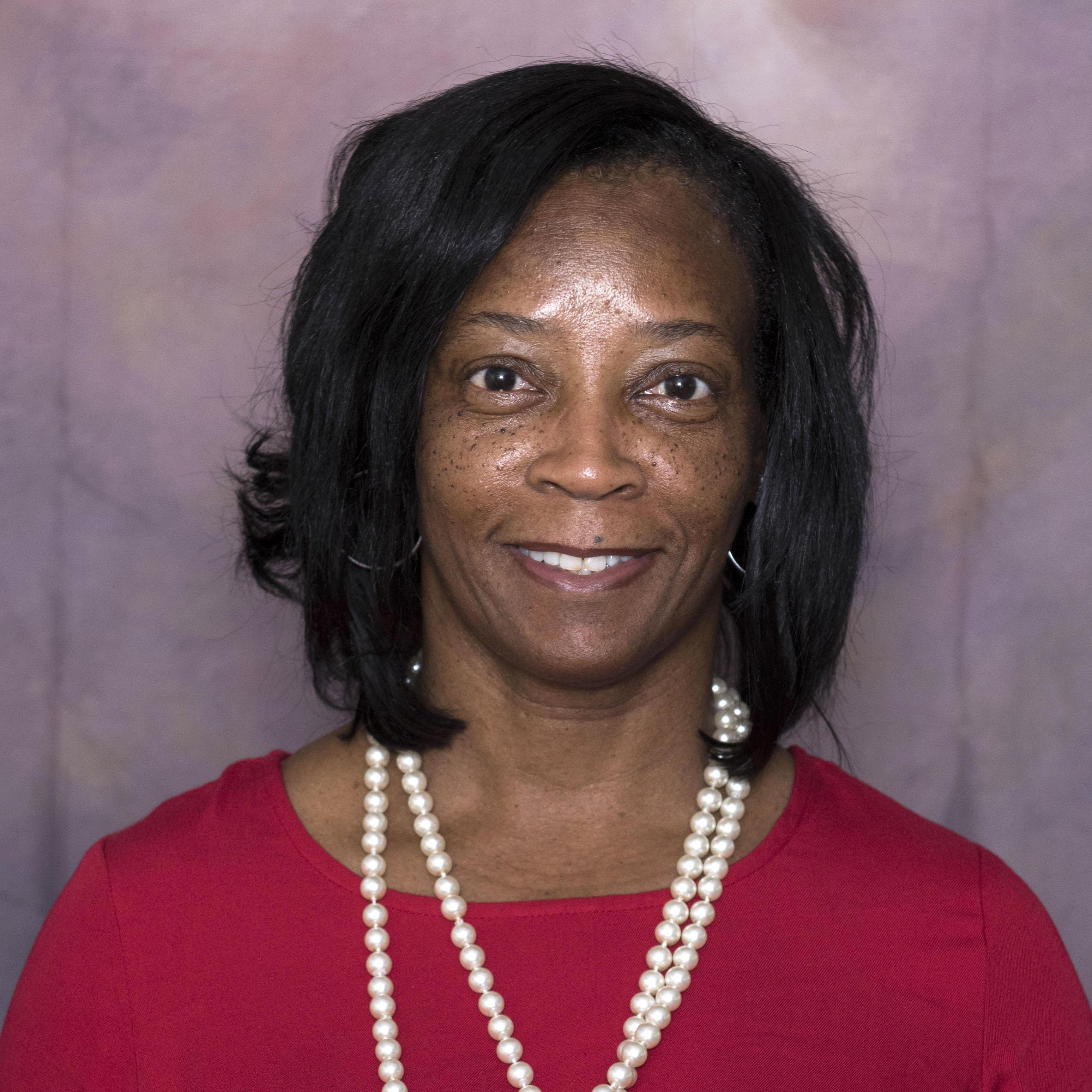 LaTricia Bishop's Profile Photo