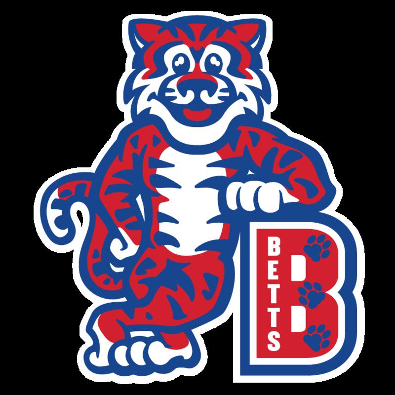 Image of Betts Bengal logo