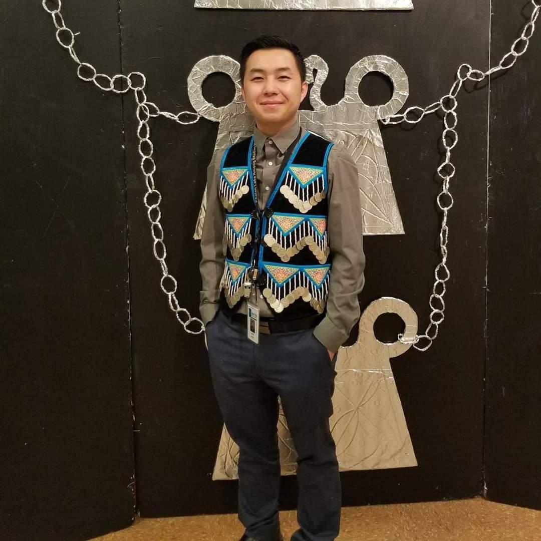Meng Xiong's Profile Photo