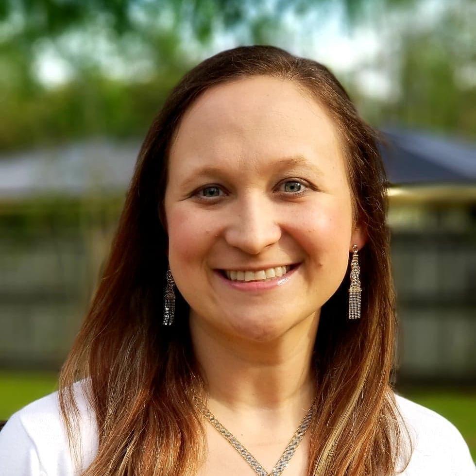Melissa Poitevient's Profile Photo