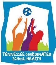 TN Coordinated School Health