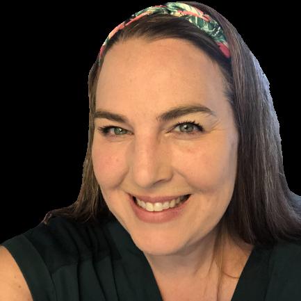 Brenda Baughman's Profile Photo