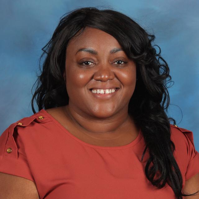 Tara Bullock's Profile Photo