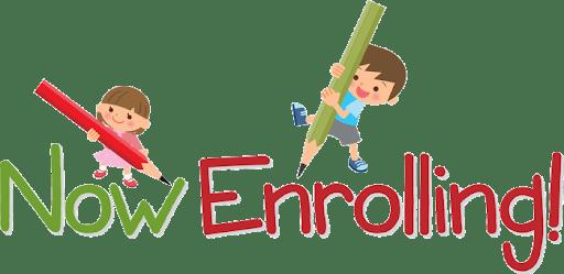 Enrollment Packet Pick-Up Thumbnail Image