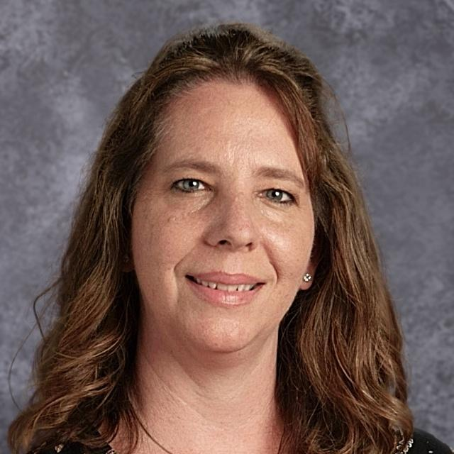 Alicia Lamberson's Profile Photo