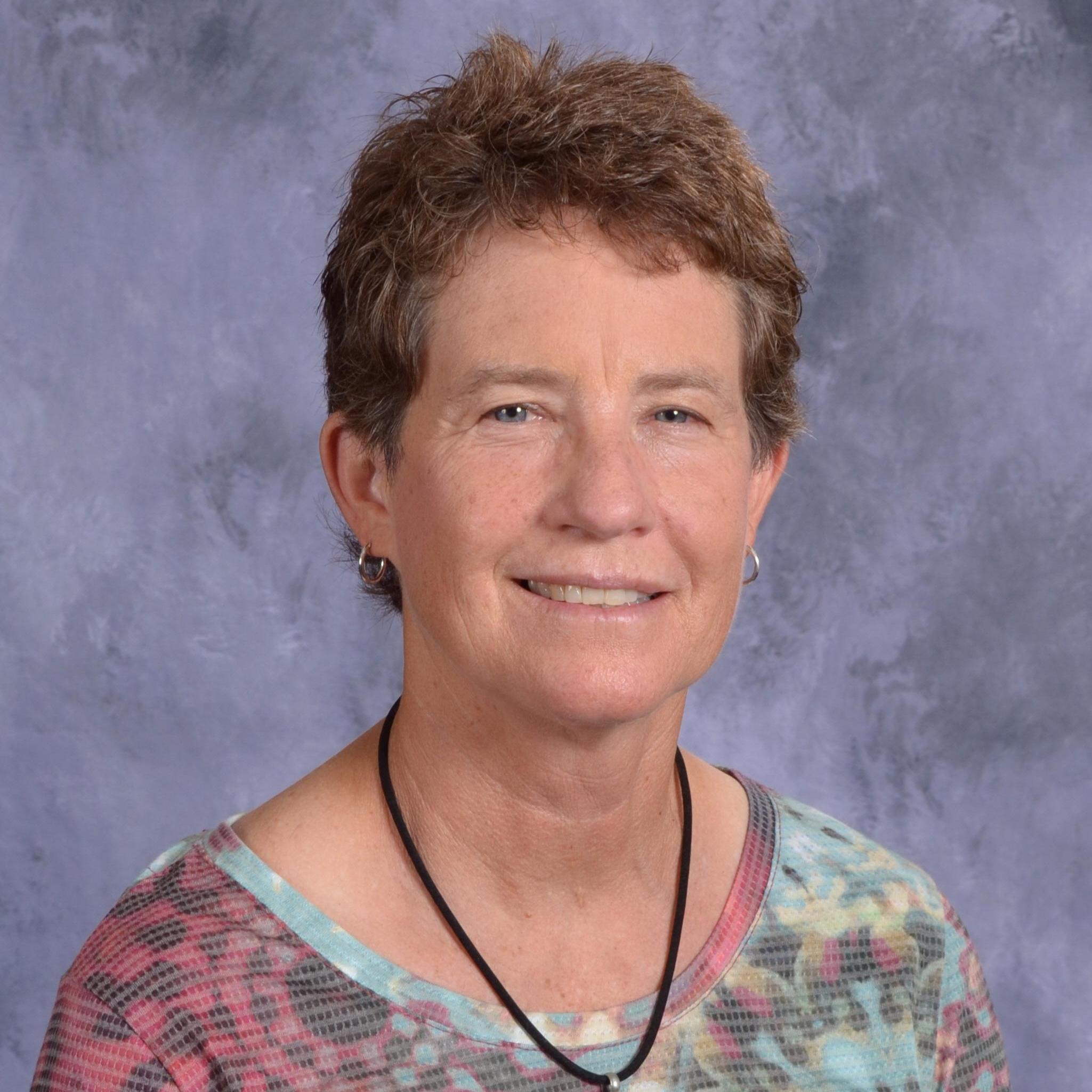 Sue Mattice's Profile Photo
