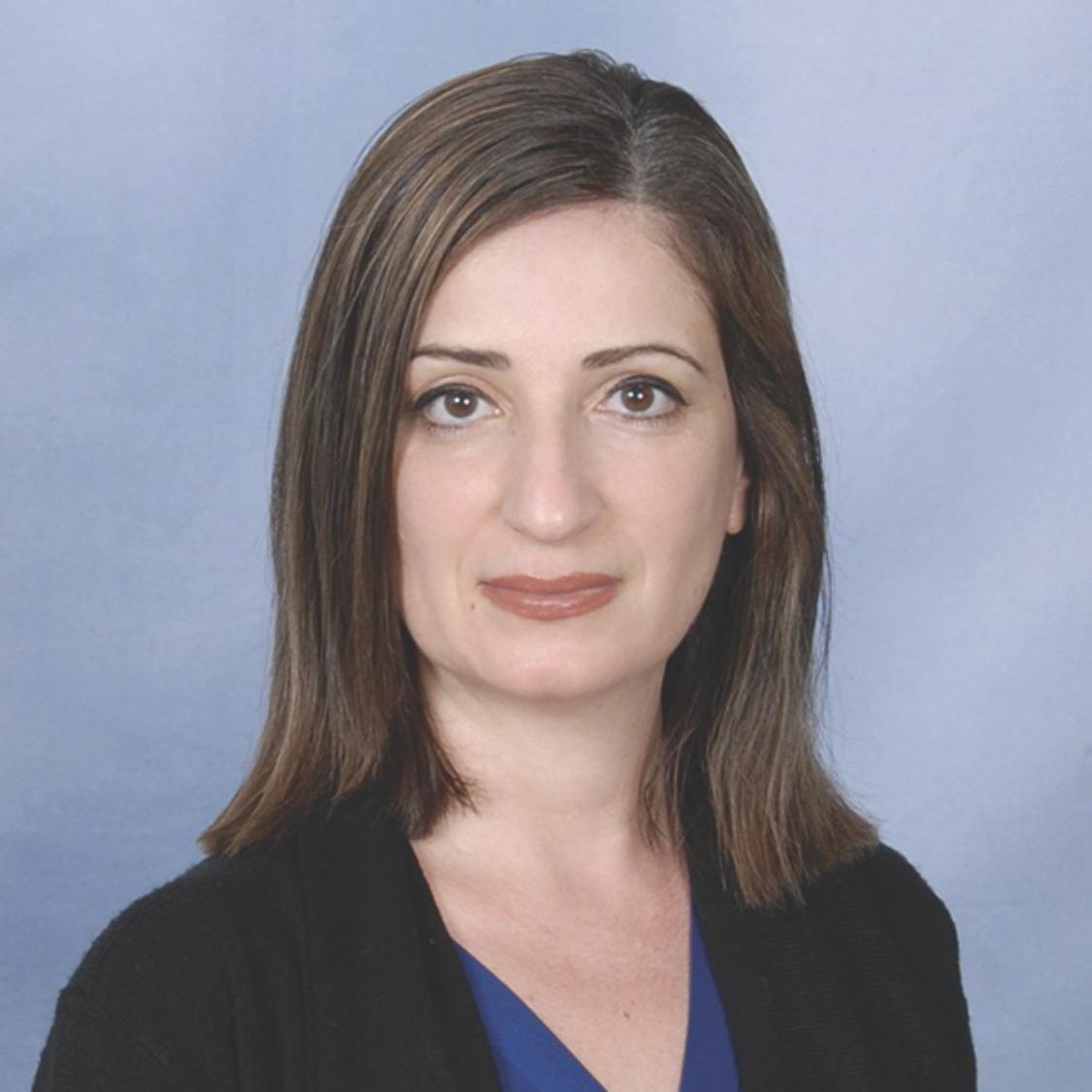 Sevan Boghos-Deirbadrossian's Profile Photo