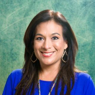 Monica Galvan's Profile Photo