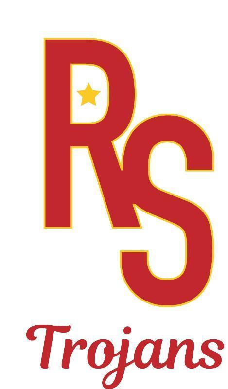 Rancho Starbuck logo