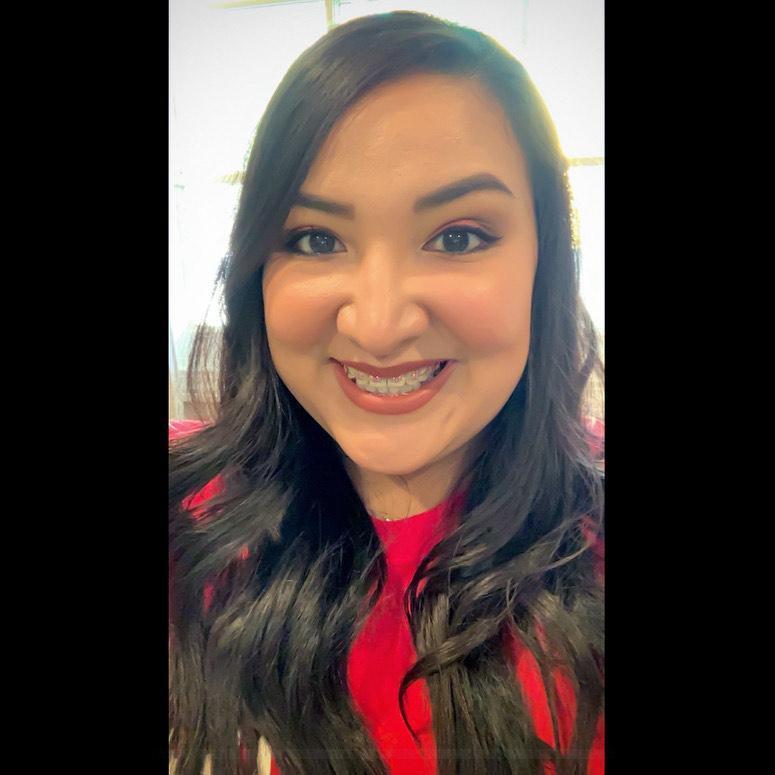 Tabitha Hernandez's Profile Photo