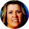 Laura Reller's Profile Photo