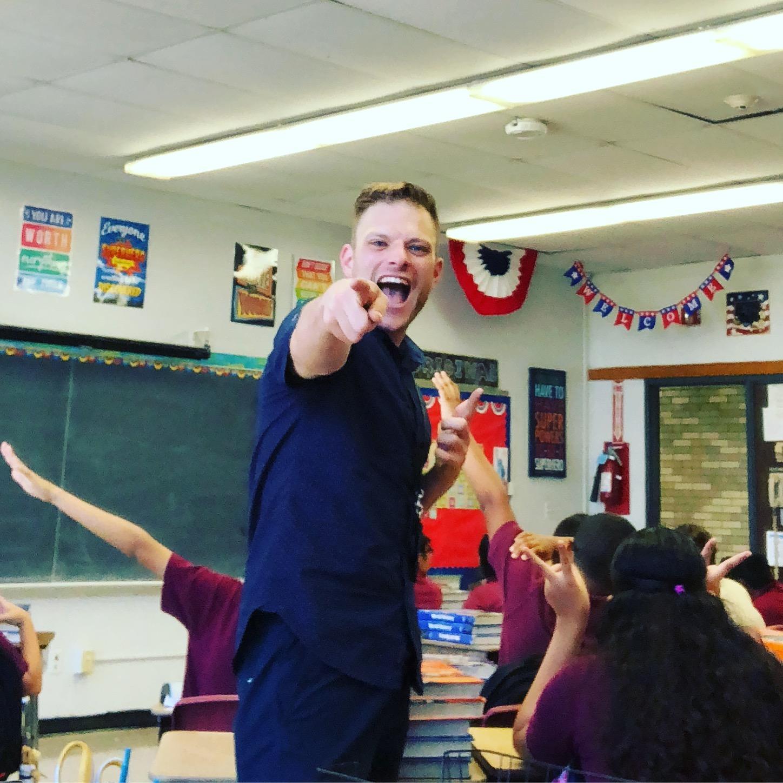 Bannon's Class