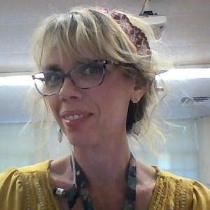 Melissa Trangmar's Profile Photo