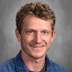 Cameron Lowrimore's Profile Photo