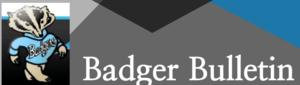 Badger Bulletin