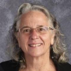 Willena Brooks's Profile Photo