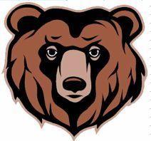 Go Bears!!  Grrrrrrrrrrr!