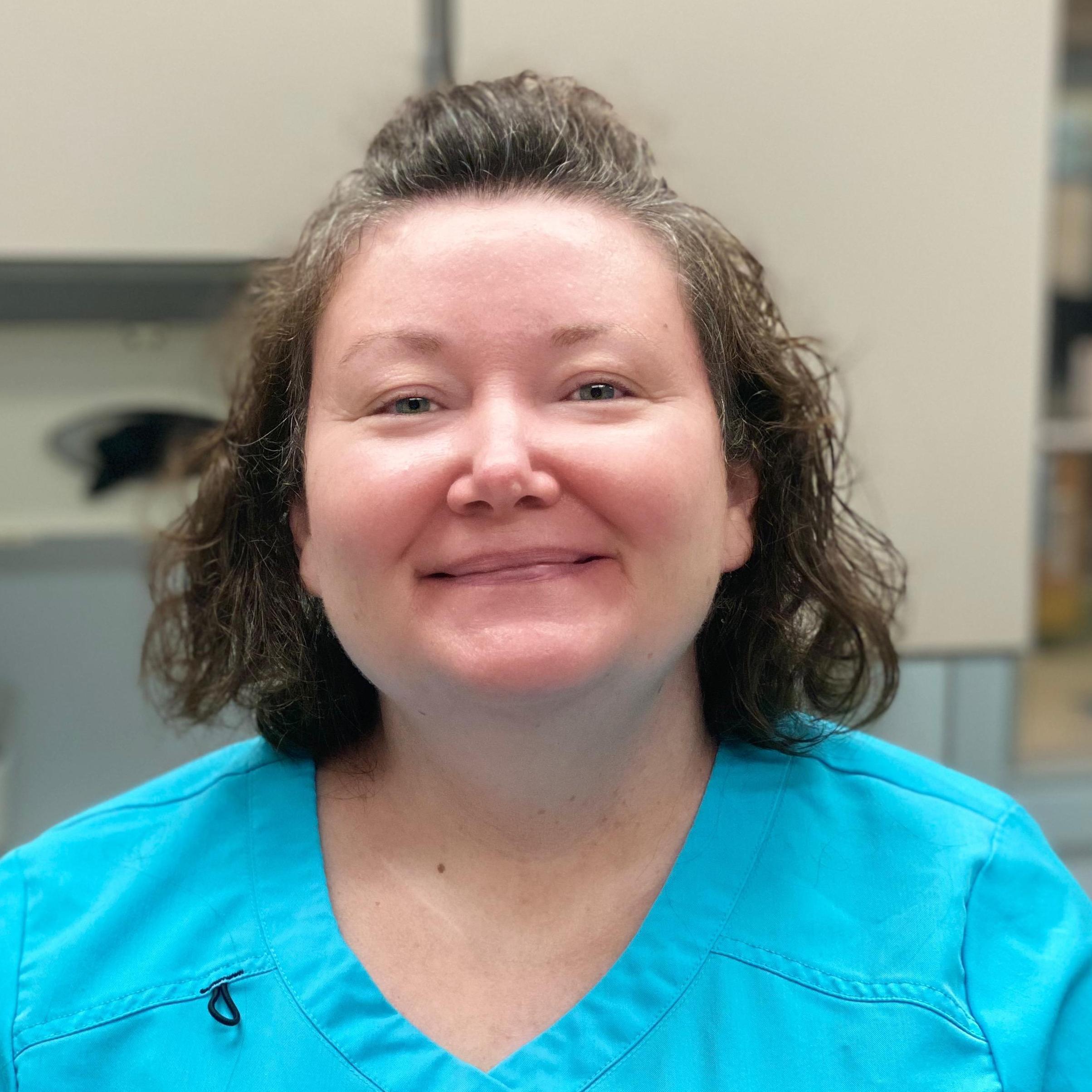 Traci Bowen's Profile Photo