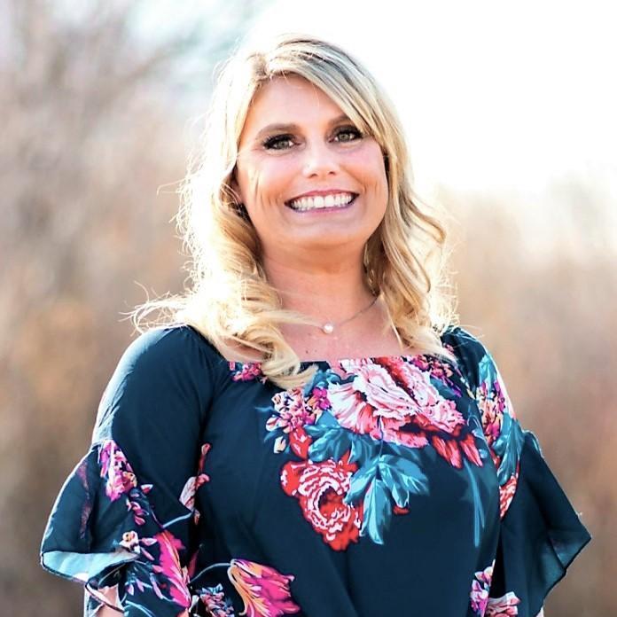 Kaitlin Fedel's Profile Photo