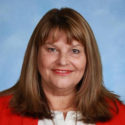 Rosemarie Groth's Profile Photo