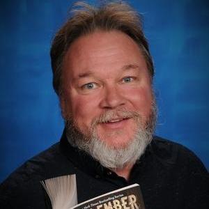 Regan (Ray) Gruis's Profile Photo