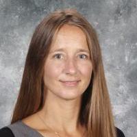 Angela Cochran's Profile Photo