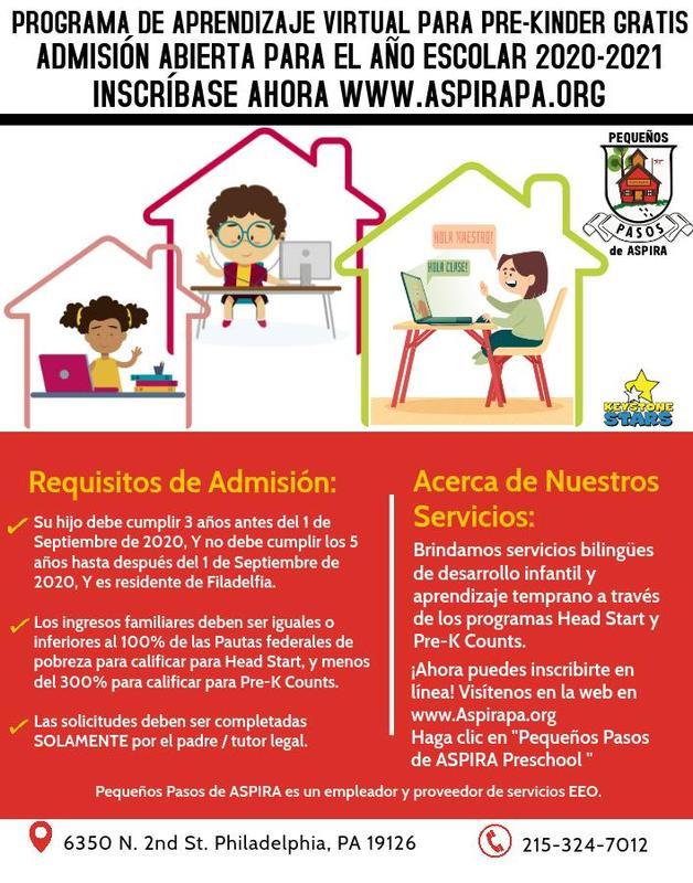 Pasos VIRTUAL SPANISH.jpg