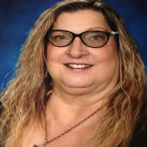 Marie Innocenti's Profile Photo
