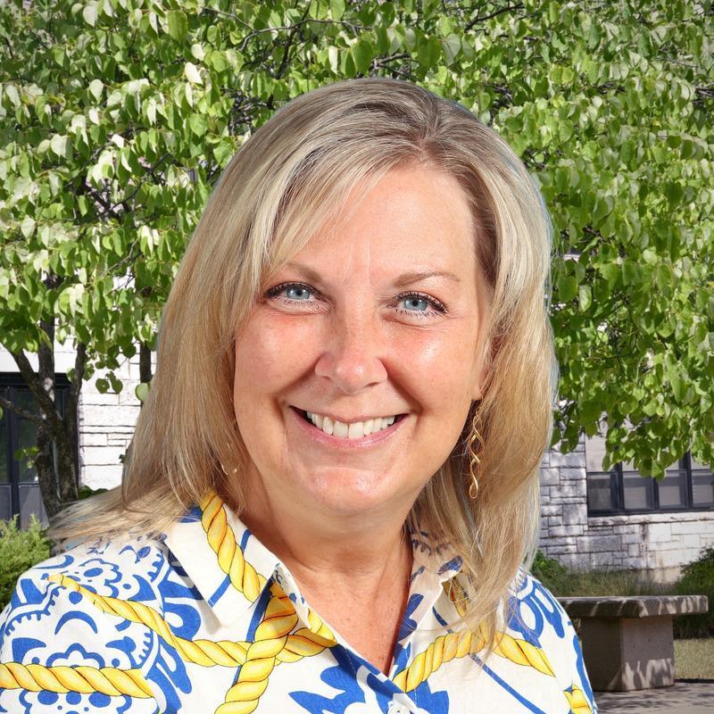 Debbie Toussaint's Profile Photo