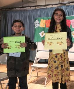 SpellBee-first-second-place-winners.jpg