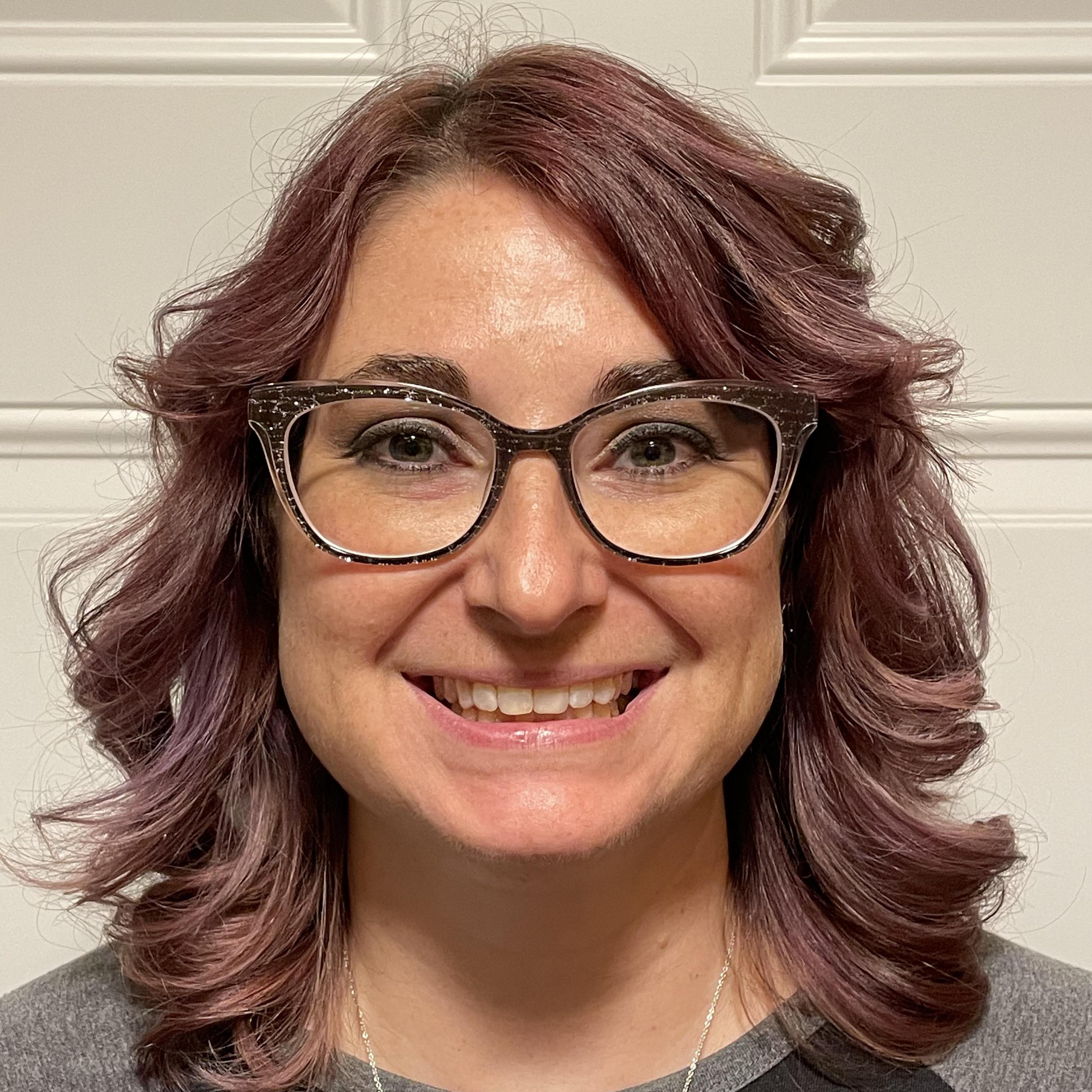 Corrie Oberlin's Profile Photo