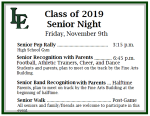 Class of 2019 Senior Night.png