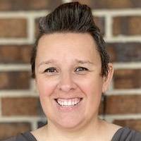 Diana Burban's Profile Photo