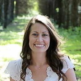 Shanna Robertson's Profile Photo
