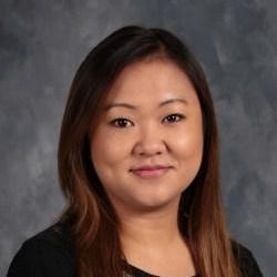 Bao Cha's Profile Photo