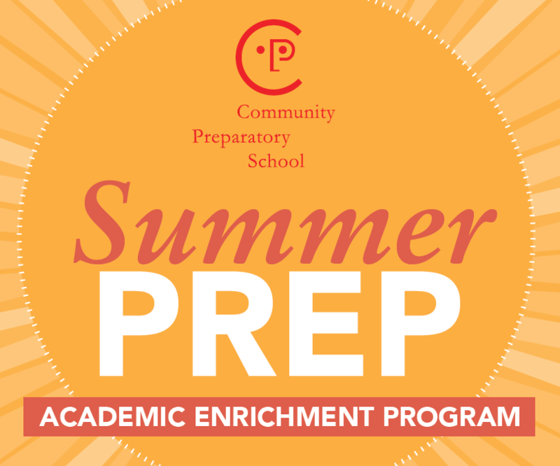 Summer Prep program canceled Featured Photo