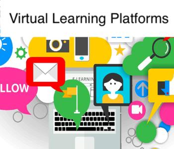 Virtual Learning Platforms