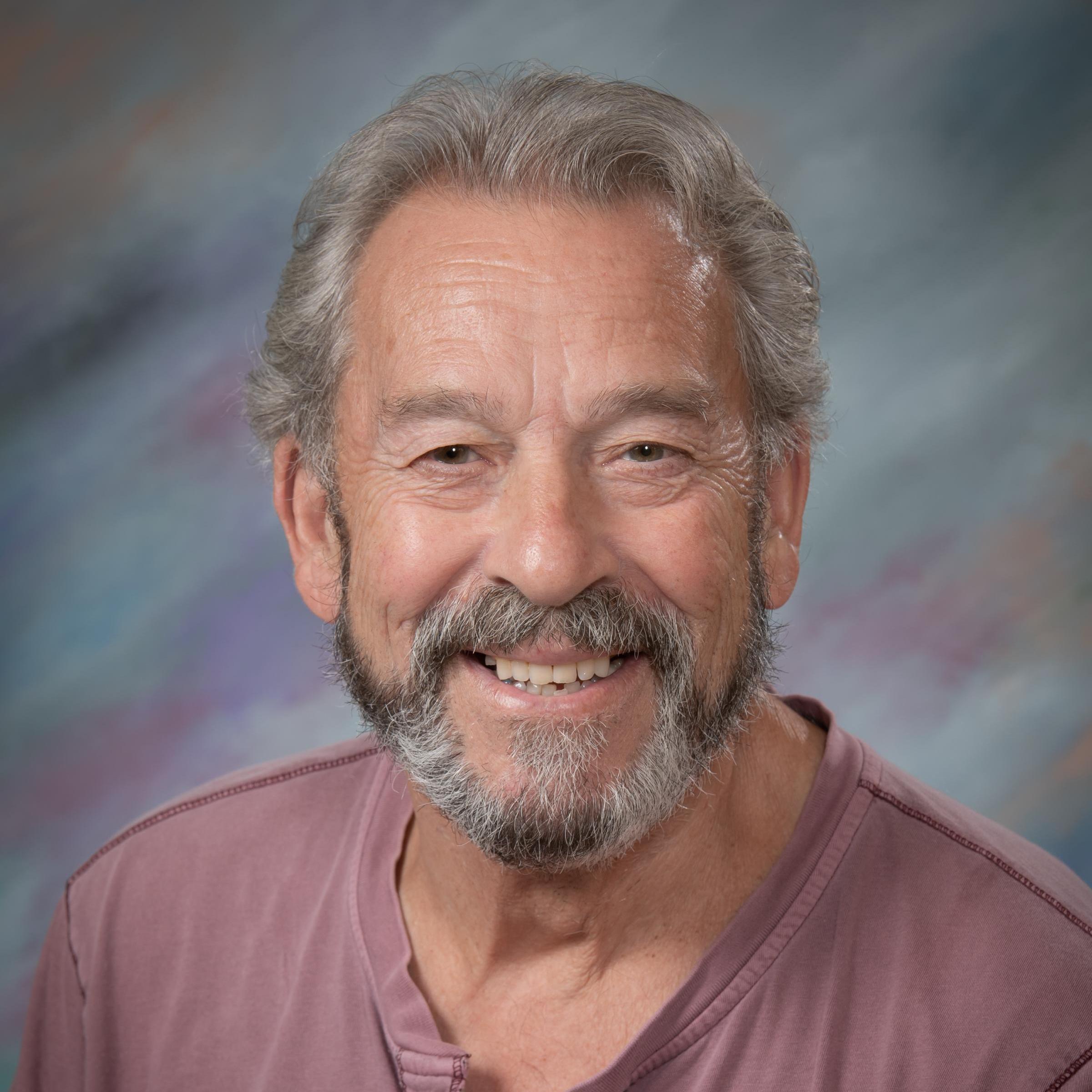 Al Martins's Profile Photo