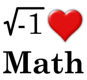 math.jpg