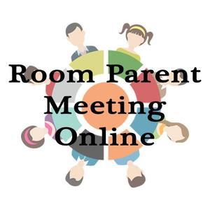 room-parent-meeting.jpg