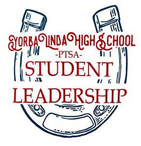 YLHS PTSA Student Leadership