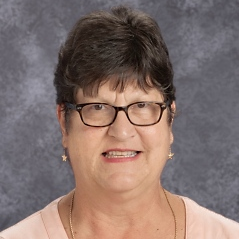 Debbie Hutson's Profile Photo