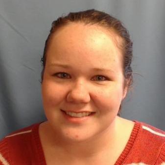 Chelsea Goodson's Profile Photo