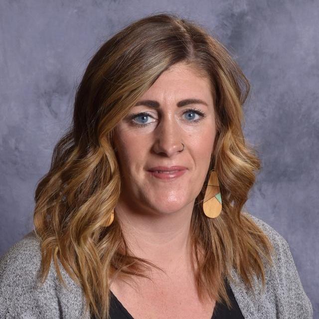 Lisa Ruff's Profile Photo
