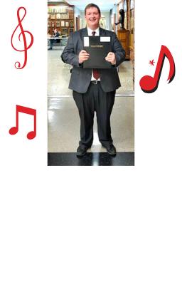 picture of Robert Offutt