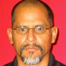 david benavides's Profile Photo